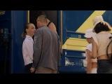 Хозяйка тайги 2. К морю 21 серия (2013)